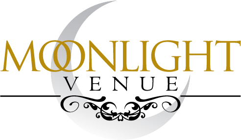 Moonlight Venue